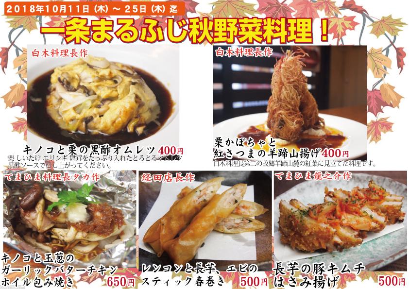 ファイル 372-1.jpg