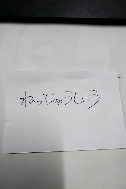 ファイル 3511-2.jpg