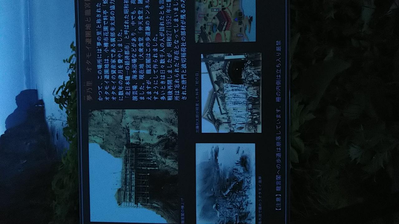 ファイル 2468-2.jpg